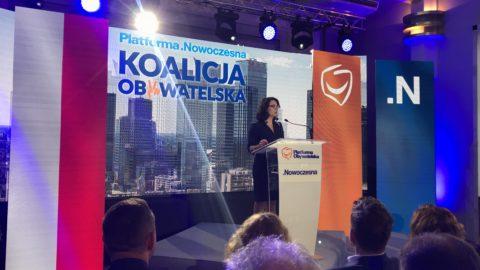 Mazowiecka Konwencja Samorządowa.